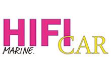 HIFI CAR